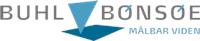 Buhl & Bønsøe