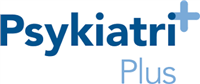 Psykiatri Plus - Centre