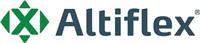 Altiflex