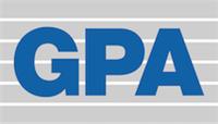 GPA Flowsystem A/S