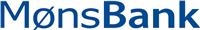 Møns Bank A/S