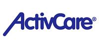 ActivCare A/S