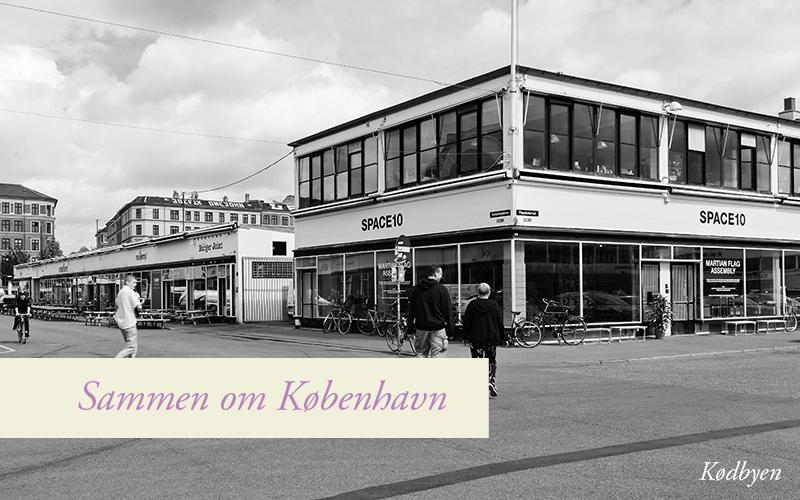 Pædagogisk Leder Til Vuggestueafdelingen I Isbjørnen I Valby